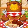 Greedy Bear Games