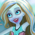 Welcome to Monster High Games : Monster High is surely the school to be in these days and yo ...