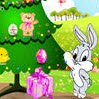 Easter Eggs Tree Games : Easter day is coming,now let us decorate the Easte ...