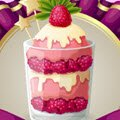 Raspberry Parfait Games : Looking for a carefree way to impress someone spec ...