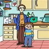 Horrid Henry Games