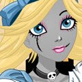 Alice in Zombieland Games