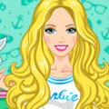 Barbie Golden Haircuts Games : Barbie's Golden hair-locks got pretty damaged duri ...