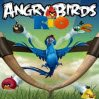 Angry Birds Rio Games : In Angry Birds Rio, the original Angry Birds are kidnapped a ...