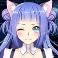 Anime World Avatar Creator 2 : Make your own characters or re-create famous people from your favorite anime! ...