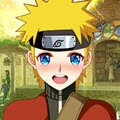 Anime World Avatar Creator Games : Make your own characters or re-create famous people from your favorite anime! ...