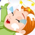 Princess Anna Arm Surgery Games : Could you be the surgeon who is taking care of swe ...