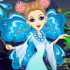 Aqua Princess Games : Imagine that playing the aqua princess dress up game gives y ...