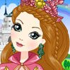 Legacy Day Ashlynn Ella Games : Ashlynn Ella, daughter of Cinderella, is hexcited to spelleb ...