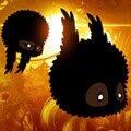 Badland Games : BADLAND is an award-winning atmospheric side-scrol ...