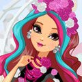 Spring Unsprung Briar Beauty Games : Springtime is an epic time to start a new chapter  ...