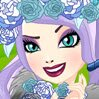 Spring Unsprung Kitty Cheshire Games : Spring is the season for the Spring Unsprung, a sp ...