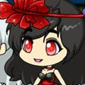 Chibi Ballerina Games : Create your own adorable little kawaii Chibi dancer girl! ...
