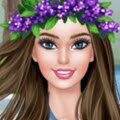 Barbie Coachella Games : It is that time of the year again... It is just ab ...