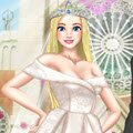 Bonnies Surprise Proposal Games : Ken is looking forward in putting together a surpr ...
