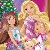 Sister Stocking Stuffer Games : Barbie is all about fashion and fun with her sisters! Grab g ...