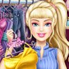 Barbie's Closet Games : Barbie's closet is a mess! Find the beautiful doll ...