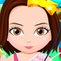 Jenner Babies Games : Today you ladies are invited to meet and babysit t ...