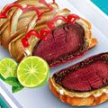 Beef Wellington Games : Beef Wellington is a traditional British dish cons ...