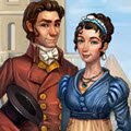 Regency Bella Games : Join Bella in dressing up for a ball in Regency-er ...