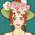 Belle Epoque Fashion Games : Belle Epoque is French for Beautiful Era and refer ...