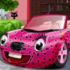 My Trendy Car Games : There is a new car tuning shop in town, and the people worki ...