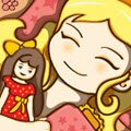Story of Doll Maker Games : Be careful what you wish for... Click all the differences in ...