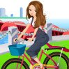 Hipster Girl Bike Games : Hipster girls are really popular nowadays and they ...