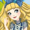 Blondie Lockes Dress Up Games : Blondie Lockes is the daughter of Goldilocks, the character  ...