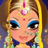 Bollywood Dress Up Games : Get this Bollywood beauty ready to shine on the re ...