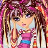 Yasmin New Style Games : Yasmin is nicknamed Pretty Princess by her friends ...