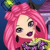 Angelica Sound Dress Up Games : Angelica Sound was one of the first students to at ...