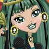 Siernna Calmer Dress Up Games : Siernna Calmer was one of the first students to attend Bratz ...