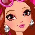 Briar Beauty Style Games : Briar Beauty is going to be the future Sleeping Beauty in th ...