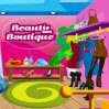Decorate Beauty Boutique