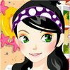 Dressup Makeover Games