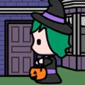 Halloween House Decorator Games : Start by selecting your favourite style of house and then le ...