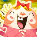 Candy Crush Saga Games : Welcome to the Candy Shop! Which one is your favourite? Crus ...