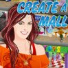 Create A Mall Games : Develop your own exciting malls with Kellie! Use y ...