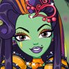 Casta Fierce Hairstyles Games : Miss Casta Fierce is definitely the ultimate beauty mark at  ...