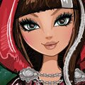 Cerise Hood Through The Woods Games : Cerise Hood needs to get through the woods and she needs to avoid obstacles and  ...