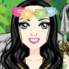 Chibi Katy Roar Style Games : Katy Perry suffered a plane crash and landed in th ...