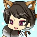 Chibi Catwoman Games : Create your own adorable little kawaii kitten girl! ...