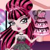 Chibi Draculaura Games : Every ghouls dreams of an epic birthday party. Draculaura wa ...