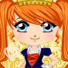 Chibi Princess Lolix Games : Princess Lolix is the cutest princess of the kingd ...