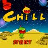 Chill Games