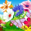 Dress My Flowers Games : In this game, you have to dress some flowers to make a nice flower bouquet. You  ...