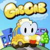 GabCab Games : Get the passengers to where they need to go! ...