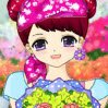 Flowers Express Games : I am a flowers express, everyday is very busy with sending flowers to lovers. I  ...