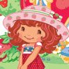 Strawberry Shortcake Jump Games